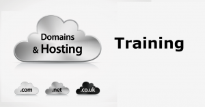 Domain Hosting Training